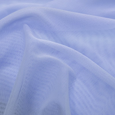 Stretch Net Fabric